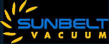 Sunbelt Vacuum Services